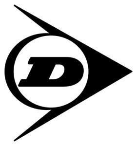 dunlop-flecha-2