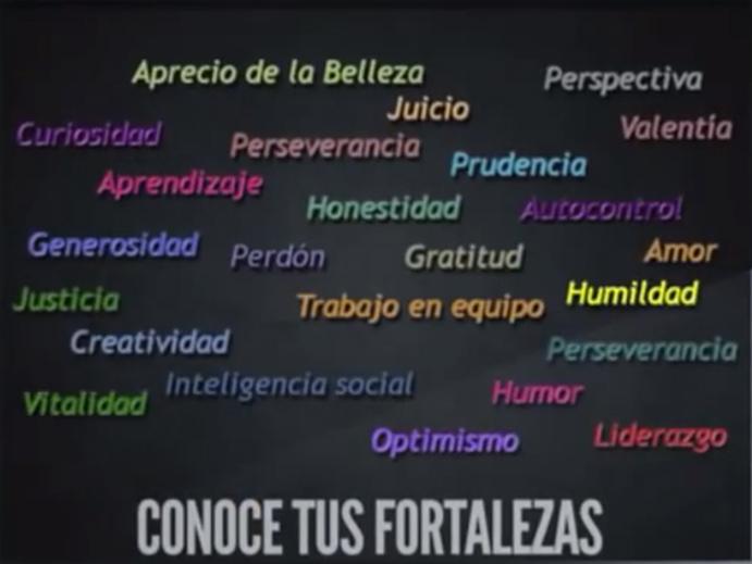 Abre en Albacete el octavo gimnasio psicológico del IEPP