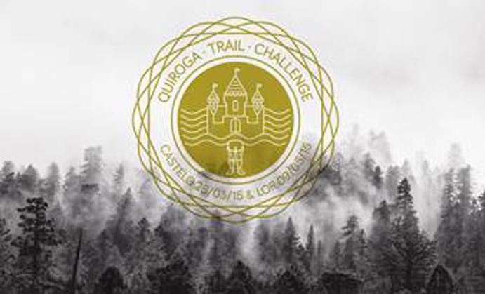 El Quiroga Trail Challenge recorrerá la reserva botánica de O Courel