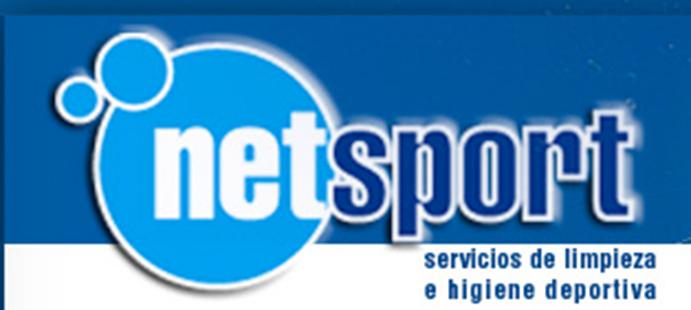 logo netsport