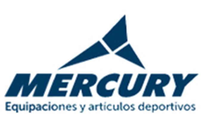 MERCURY copy