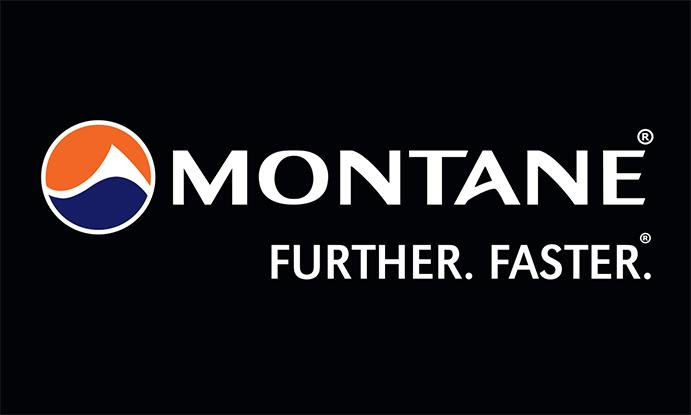 Montane, nueva marca licenciada para Gore-Tex y Windstopper