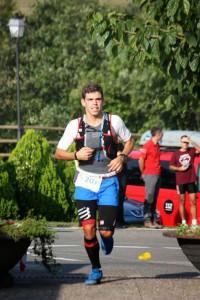 Pau Capell(2)