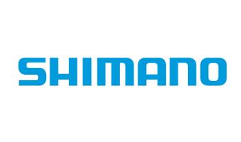 shimano copy