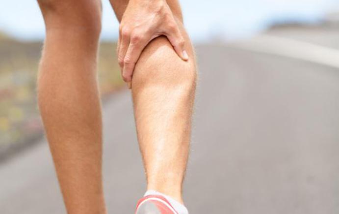Evitar lesiones musculares en el trabajo