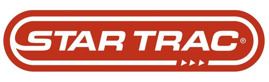 Star Trac logo definitiu