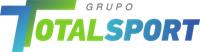 totalsport logo