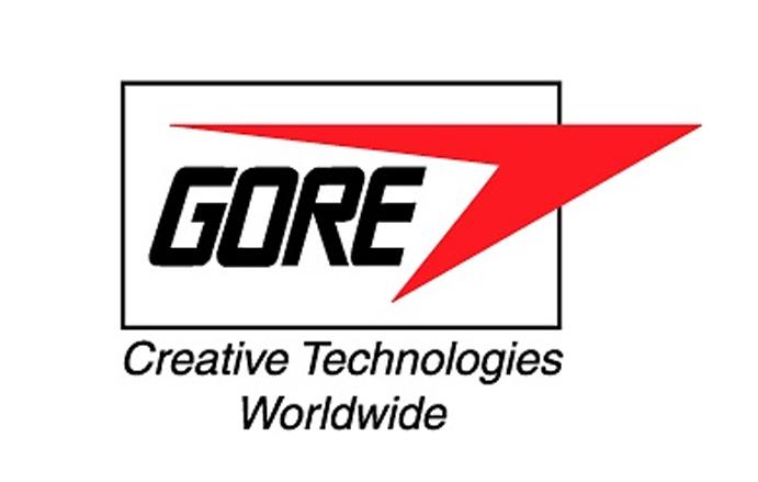 WL-Gore-logo