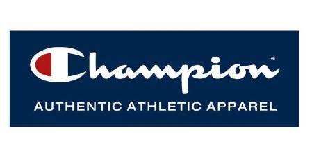 best loved 34f11 8ff53 CHAMPION EUROPE Sucursal España - CMD Sport