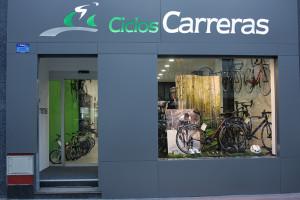 Ciclos Carreras(2)