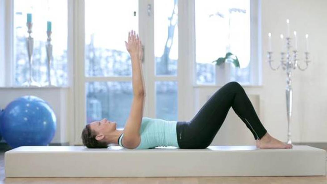 Los beneficios de la estabilización de la cintura escapular
