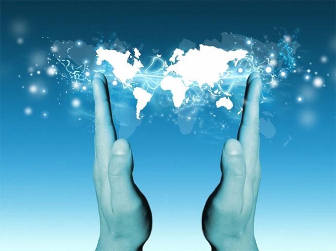 Indescat pone en marcha un plan de soporte a la internacionalización