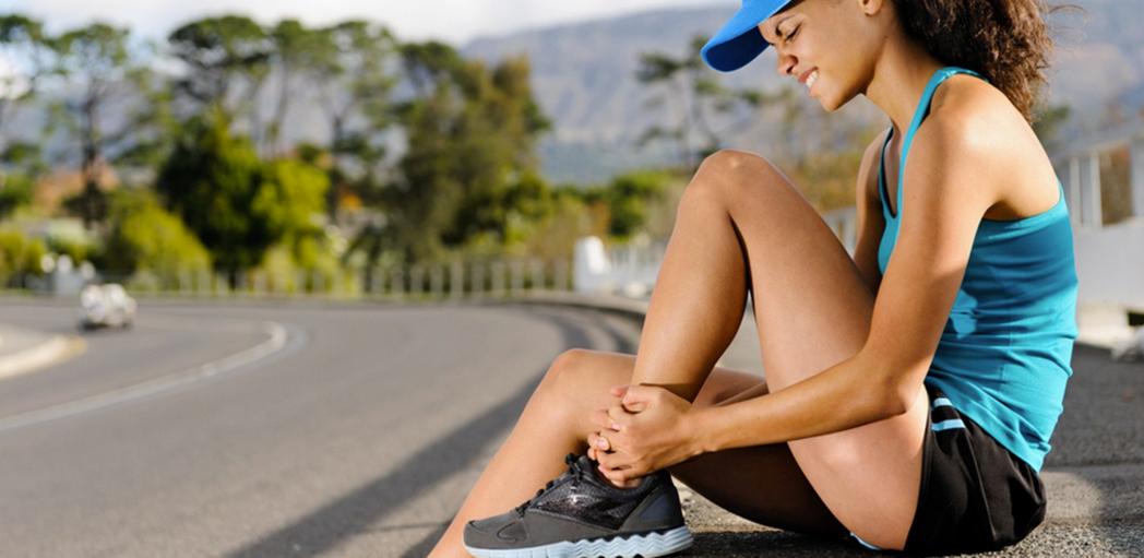 Lesiones y periodos de recuperación