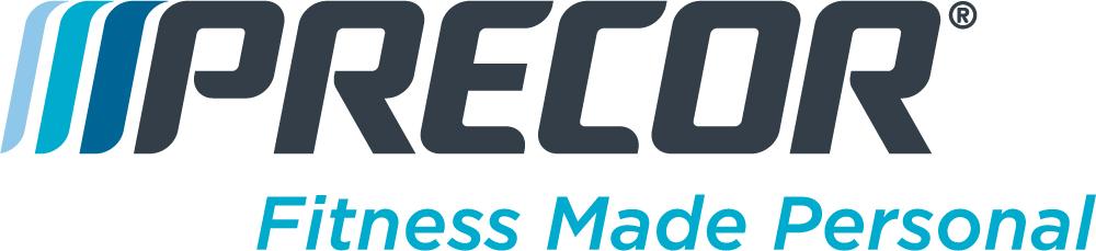 2015-precor-logo-w-tagline-RGB