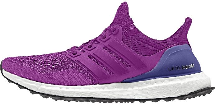 zapatillas running adidas mujer 2015