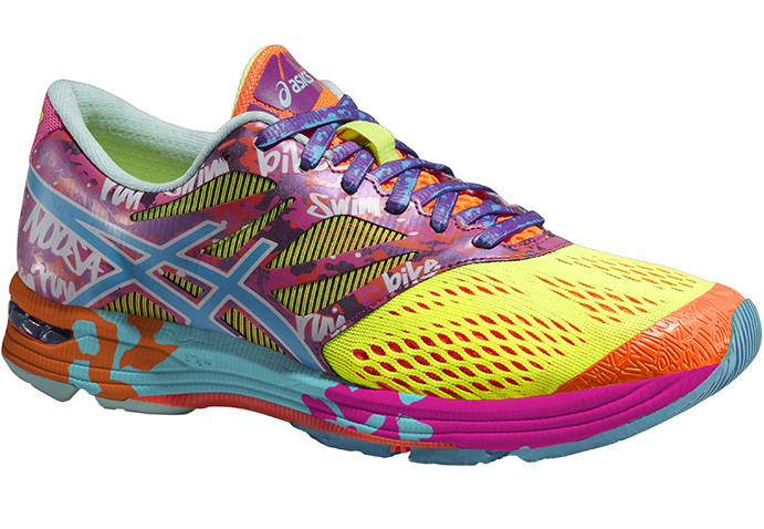 asics mujer running 2015