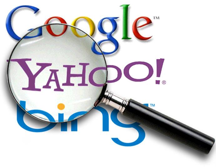 Ser visible en un buscador puede aumentar la venta online