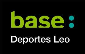 deportes_leo