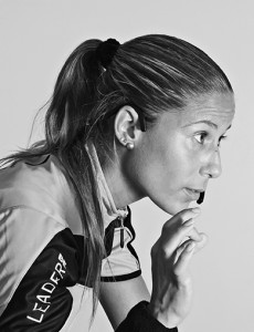 Domínguez, Soraya 1