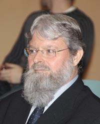 Jaume Masferrer, gerente de Casa Masferrer.