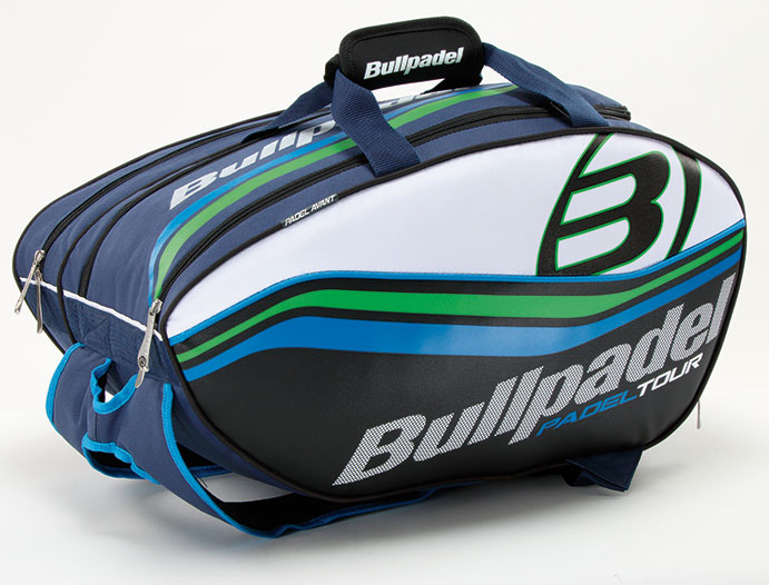 BULLPADEL/ MARINO: 38 €