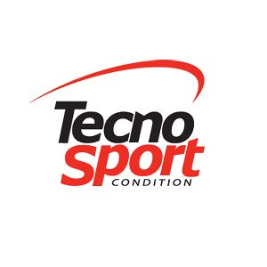 tecnosport logo