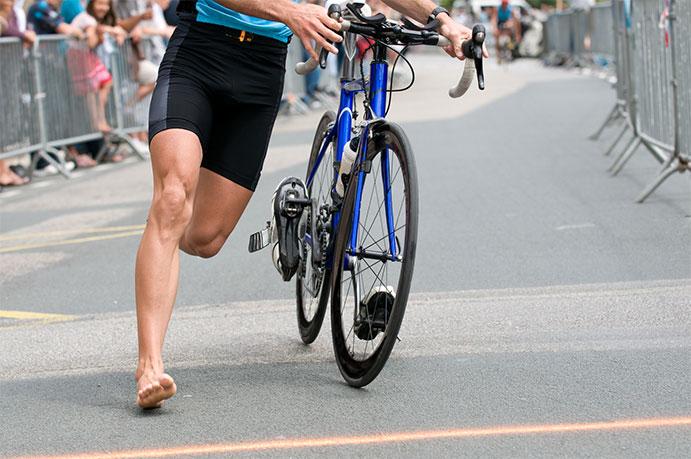 triatlon-gofit