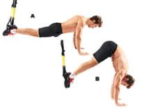 abdominal-vertical