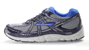 brooks addiction 11