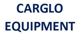 Carglo Equipment logo