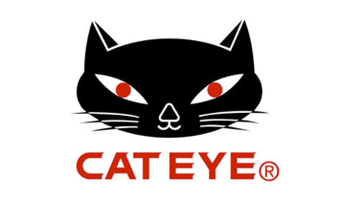 cateye copy