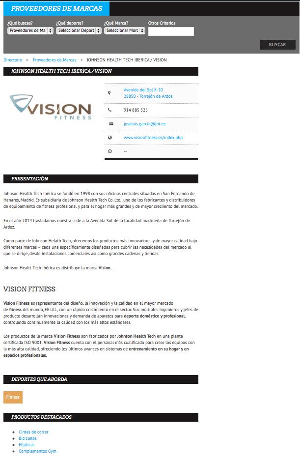 directorio marcas deportivas cmdsport ejemplo-ok