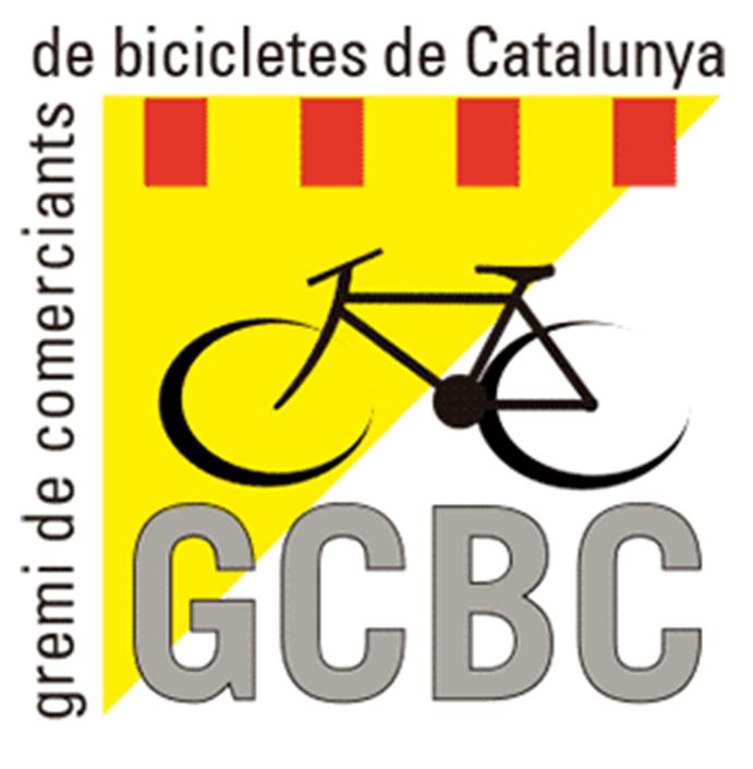 Gremi-Bicicletes-logo.png.pagespeed.ic.Nzizo6pf_H