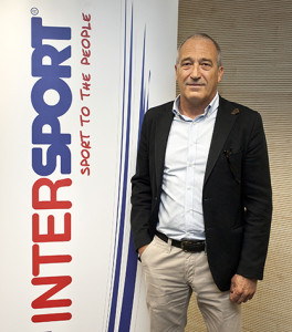 intersport ignasi puig-2