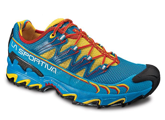 43ce808b986 las mejores zapatillas de trail running