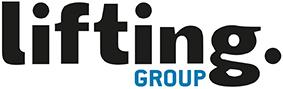 Lifting  group logo