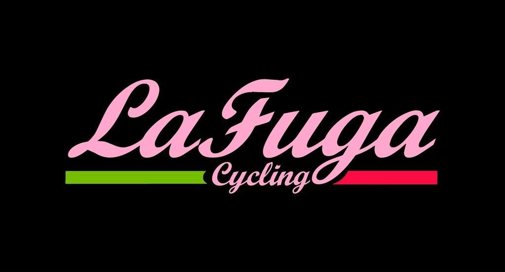 Logo LaFuga Cycling