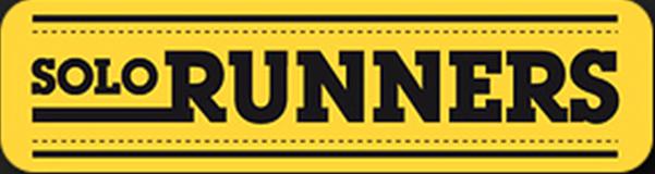 logo solorunners-ok 2