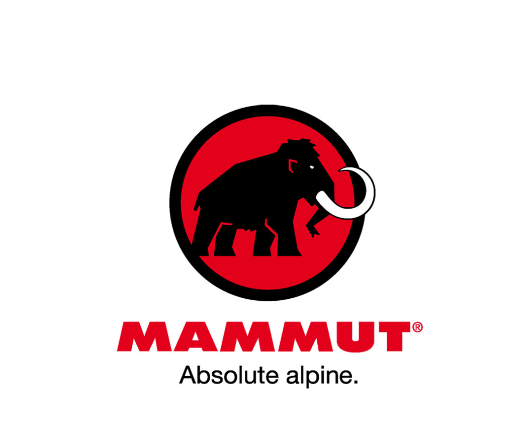 Mam_Logo_master