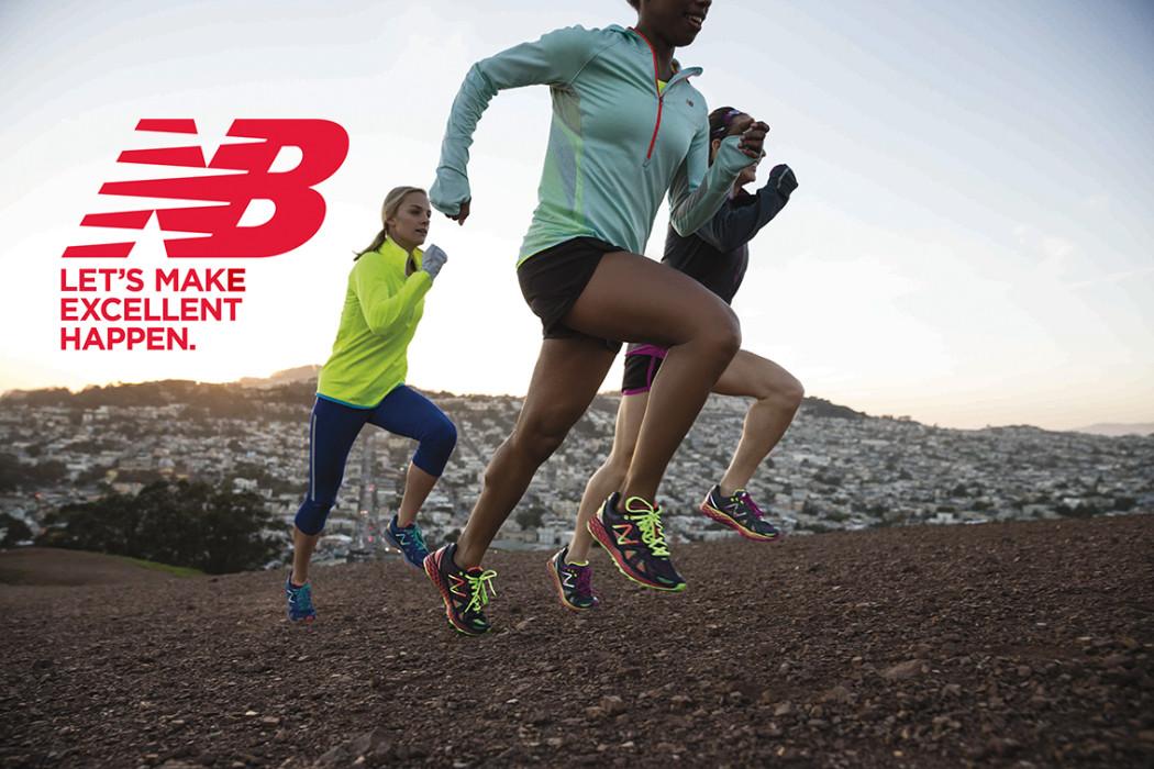 the latest f48d2 b3df6 mujer calzado running trail novedades novedades calzado pRaOFF