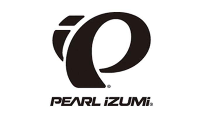 pearlizumi copy