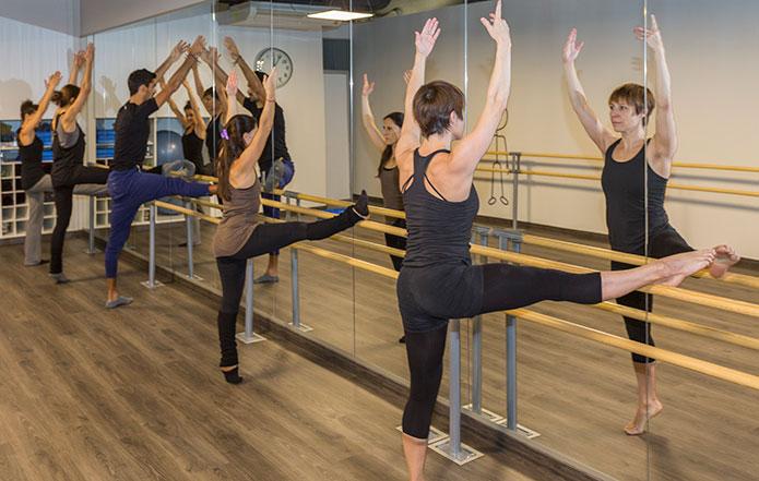 gimnasia postural fit