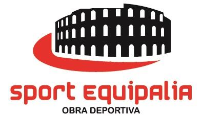 Sport equipalia logo