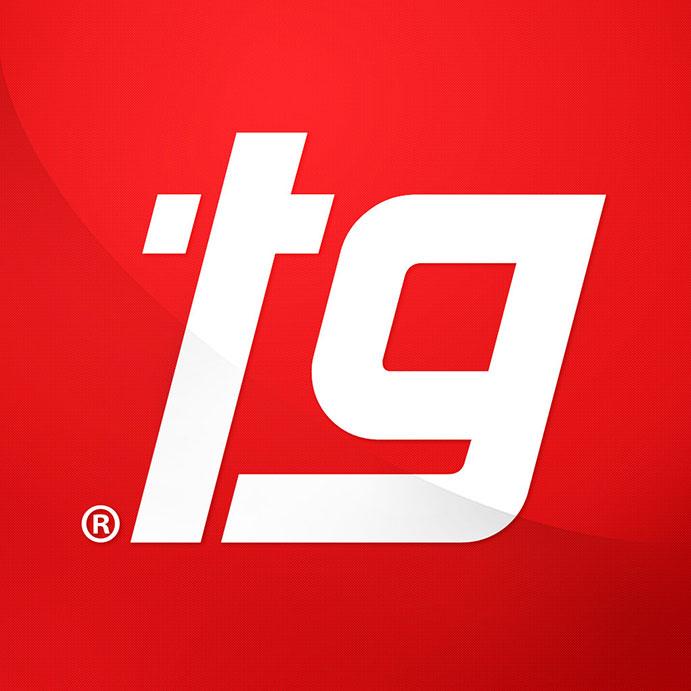 trainingym-logo