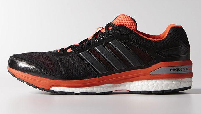 adidas running hombre 2015