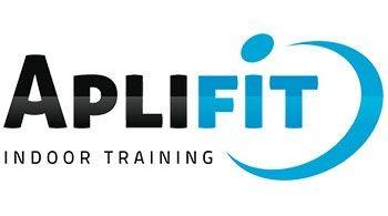 Aplifit logo