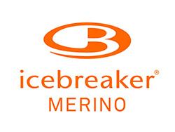 Icebreaker-ok
