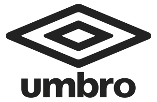 Logo-Umbro