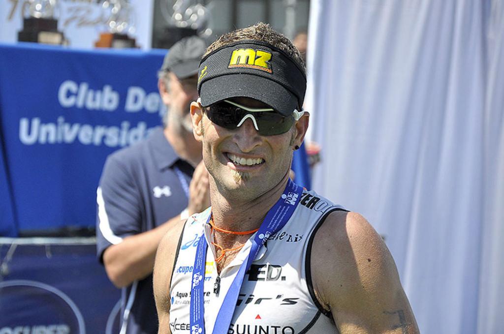 marcel zamora triatlón