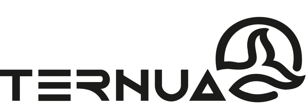 Ternua logo